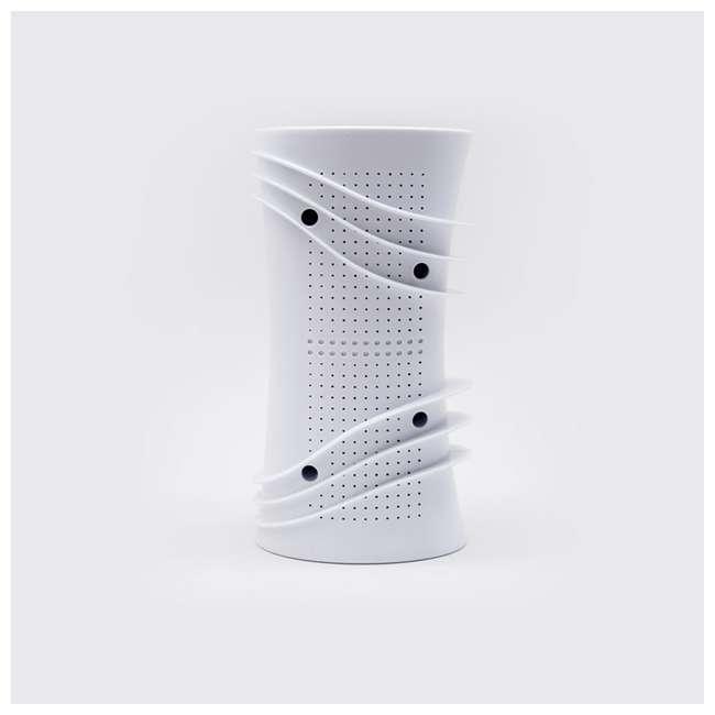 EDV-365-1C Eva-Dry EDV-365-1C-CS Dehumidifier Air Dry Add on Cylinder, Base Not Included 3