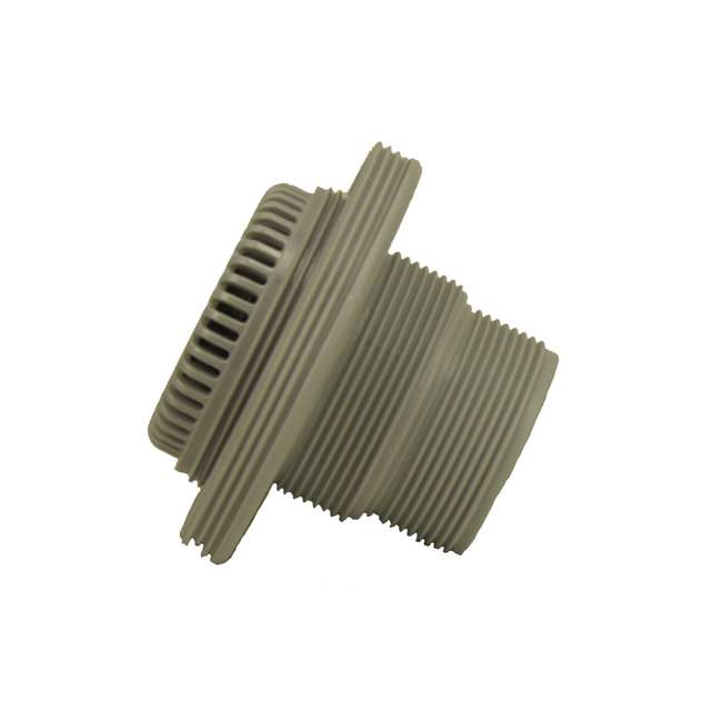 Intex 1 pool outlet replacement part 11235 - Intex swimming pool replacement parts ...