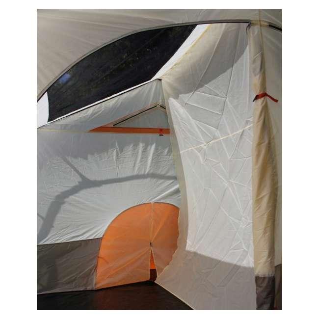 DT121486 Tahoe Gear Ottawa 12-Person Tent | OTTAWA-12 6