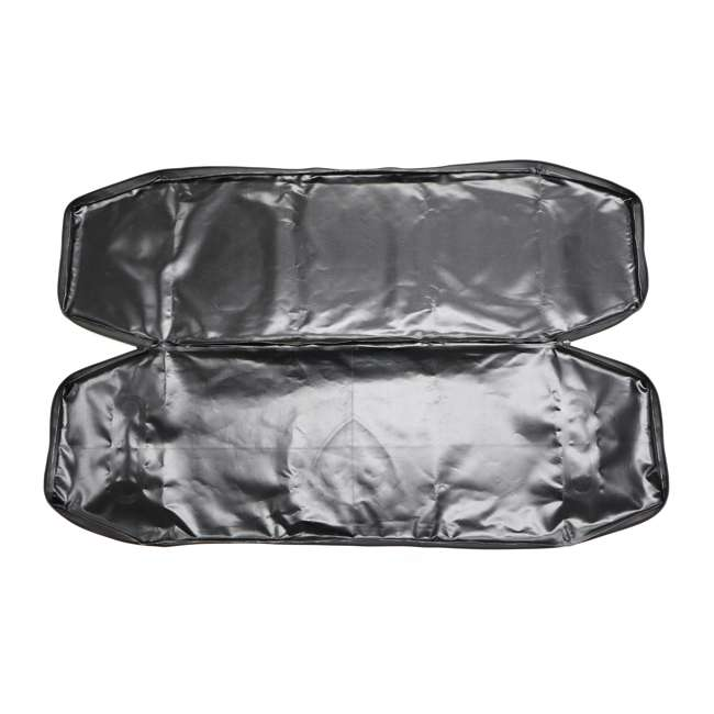100J88-B Rightline Gear 100J88-B 4 x 4 Off Road ActionTrax Traction Board Storage Bag 4