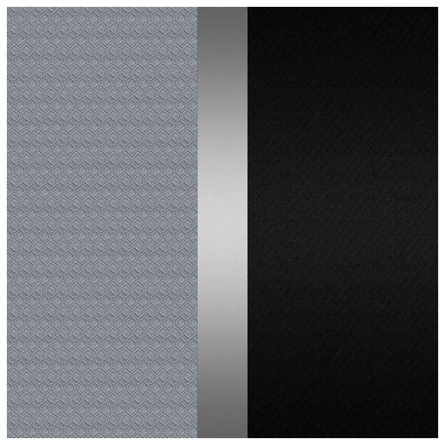 CHI-0607967521 Chicco FastAsleep Go Full Sized Lightweight Travel Infant Playard, Graphite Gray 5