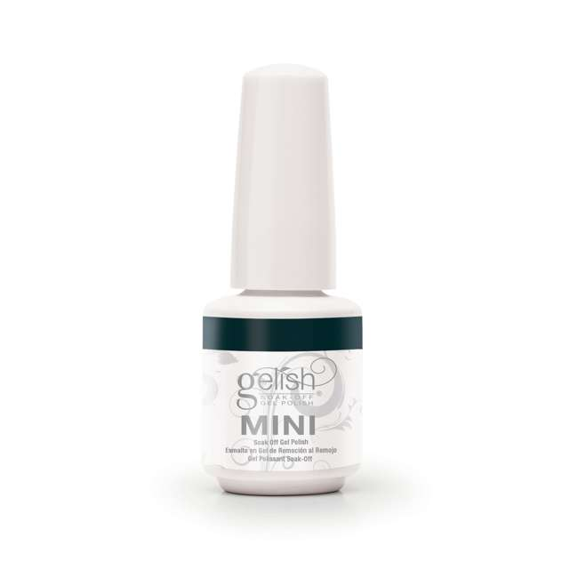 1900203-MARILYN6P Gelish Mini Soak Off Gel Nail Polish Forever Marilyn Collection 6 Colors, 9mL 4