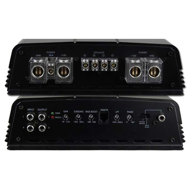 audiopipe apk 5500 5500w mono d amplifier apk5500. Black Bedroom Furniture Sets. Home Design Ideas