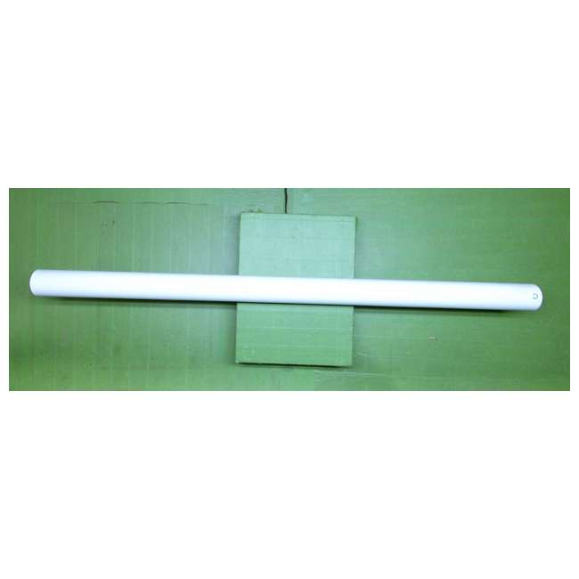 12790-Horizontal-Beam-C Intex 12790, Horizontal Beam (A) for Oval Frame Pool (New Without Box)