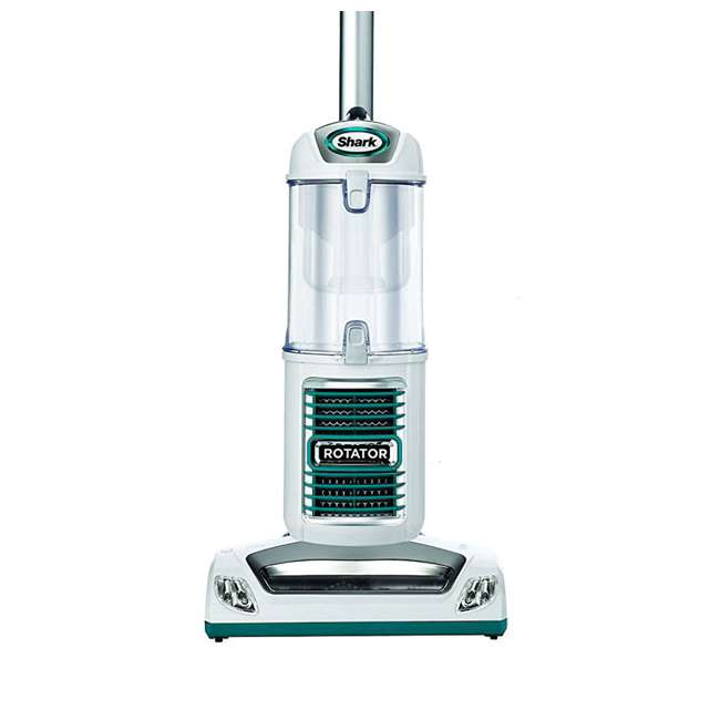 Shark Rotator Lift Away Vacuum Certified Refurbished