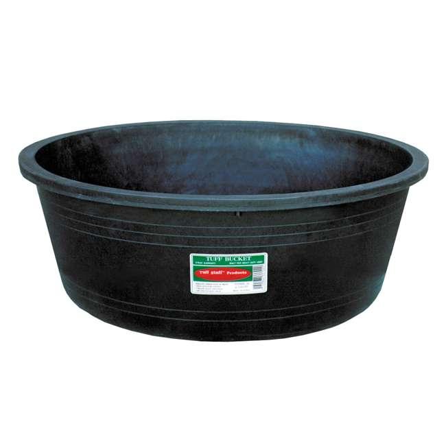 TS-KMD102 Tuff Stuff 7 Gal Bowl