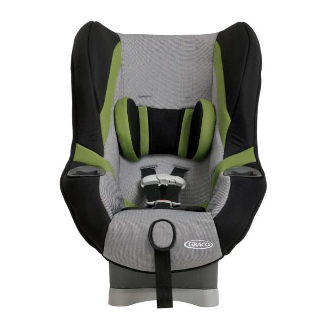 Graco My Ride 65 LX Convertible Car Seat (Rane) | 1794334