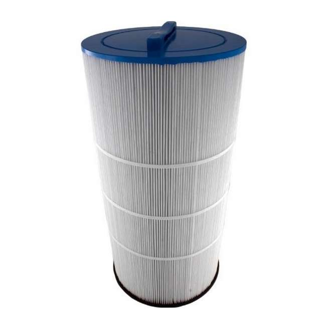 C9481 Unicel 120 Sq Ft Jacuzzi Filter Cartridge | C-9481 1