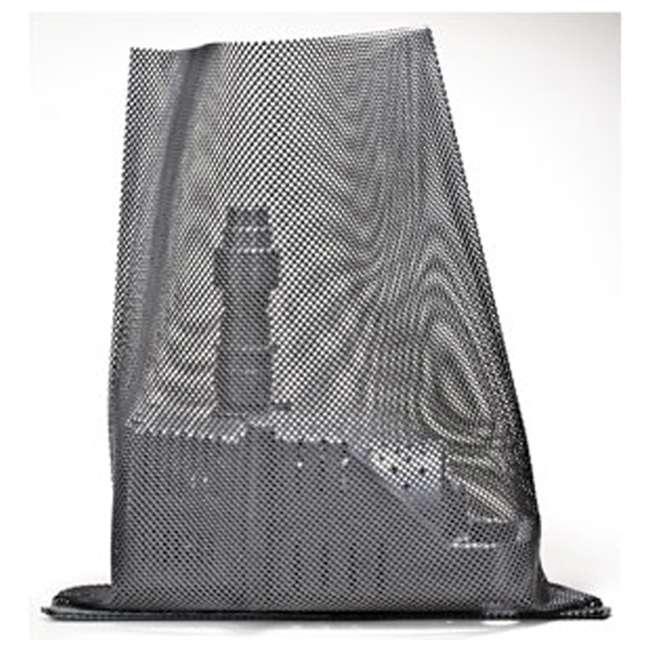 DANN-12320-U-R Pondmaster Proline 24 x 26 Mesh Tear-Resistant Pump Protection Bag (Refurbished) 2