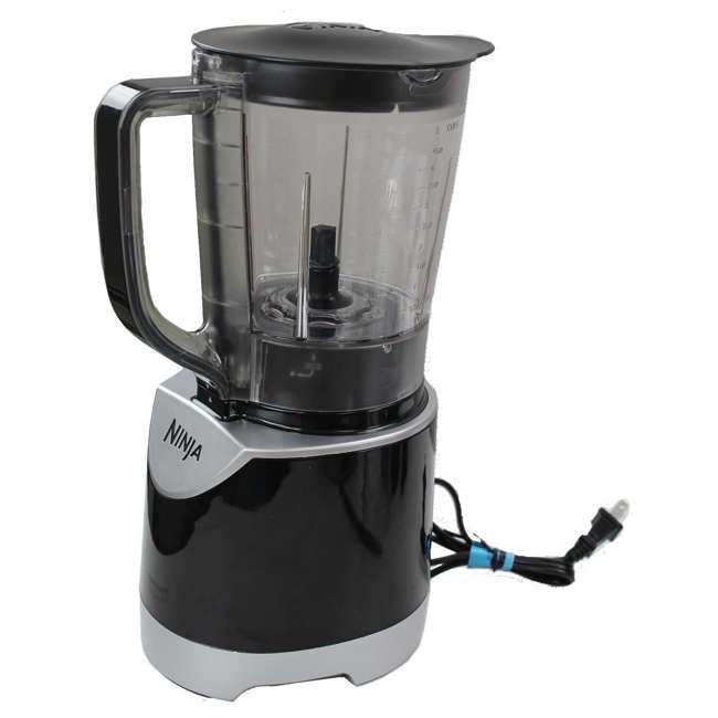 Ninja Extreme 700W Kitchen System Pulse Blender, Mixer ...
