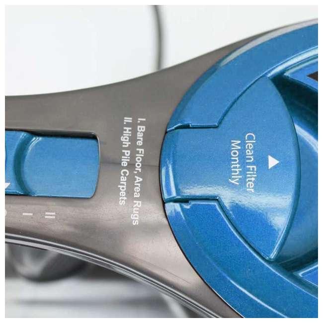 HV300 Shark Rocket Ultralight Vacuum HV300 (Certified Refurbished) 4