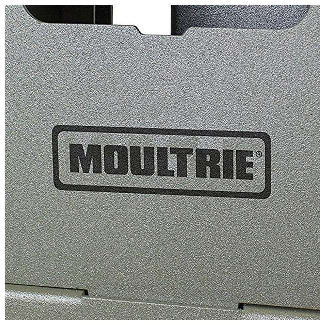 4 x MCA-13187 Moultrie M-Series Game Camera Security Box, 4 Pack 5