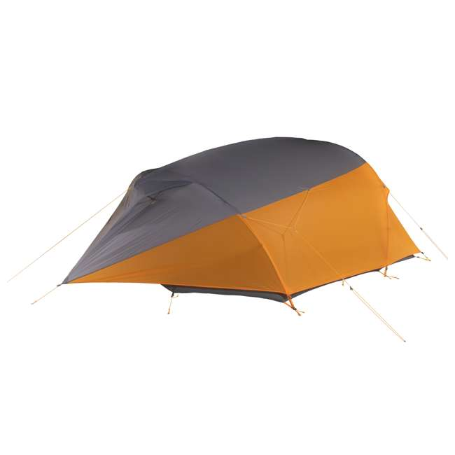 09M4OR01D Klymit 09M4OR01D Maxfield 4 Person 3 Season Lightweight Backpacking Camping Tent 2