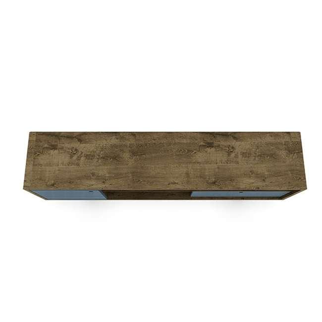 202AMC93 Manhattan Comfort Liberty 70.86 Inch Mid Century Modern Wood TV Stand with Legs 5
