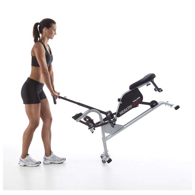 Not finding what you're looking for? Save tony little exercise equipment to get Under $10 · Huge Savings · >80% Items Are New · World's Largest Selection/10 ( reviews).