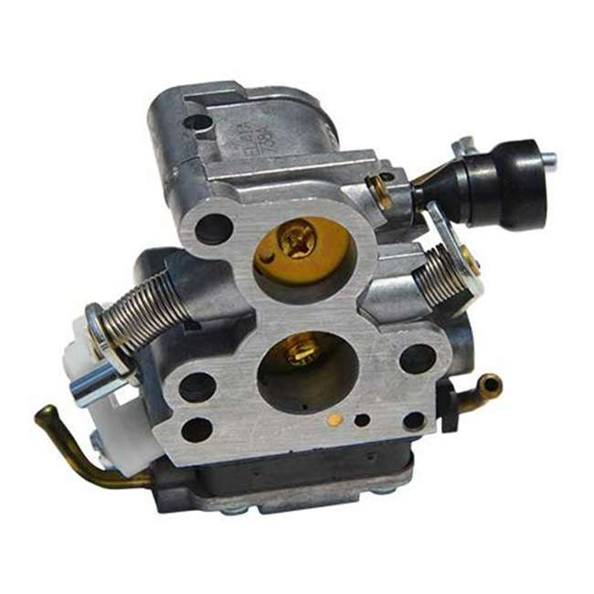 HV-PA-506450501 Husqvarna 506450501 Carburetor Replacement part fits 435, 440 Chainsaws & Others