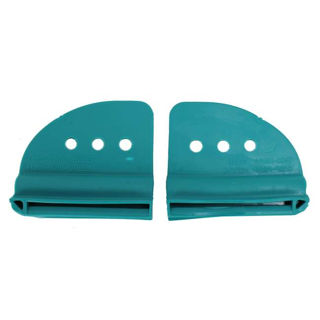 Pentair Swimming Pool Cleaner Seal Flap Replacement Kit