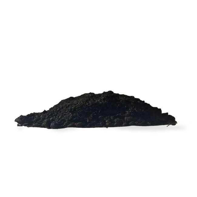 WFBCSC-BAG-40 + WFHERO-CMP-40 Wakefield 1 Cu Ft Biochar Organic Garden Soil Conditioner & 1 Cu Ft Compost 6