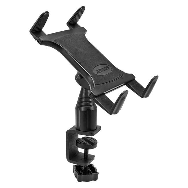 TAB085 Desk Tablet Mount