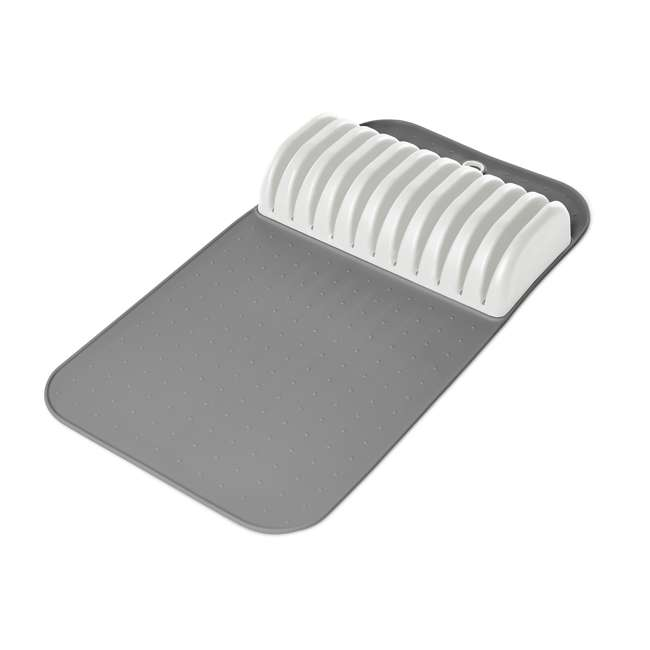 4 x 29002 Madesmart In-Drawer 11 Knife Storage Mat (4 Pack) 1