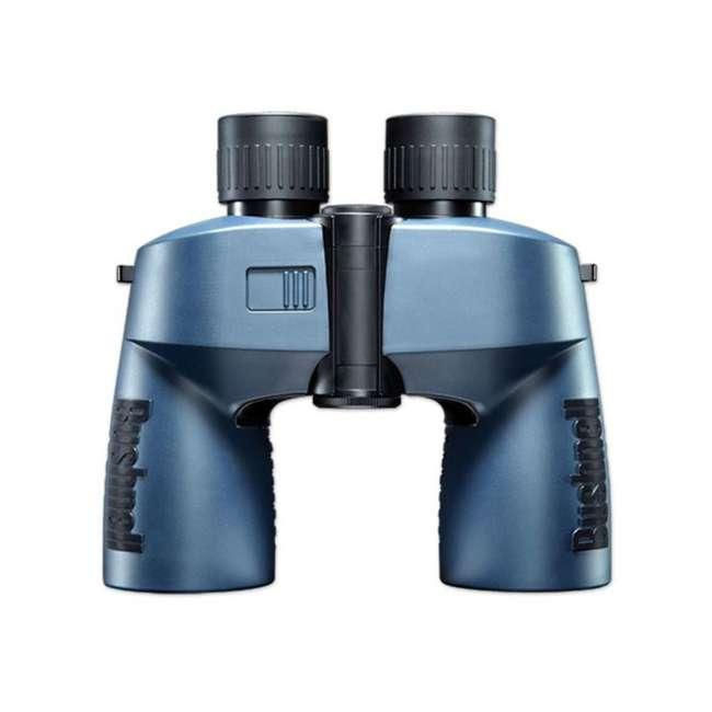 BSHN-137501 Bushnell 7x50mm Marine Waterproof Binoculars 3