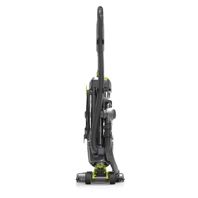 UH72450-U-C Hoover Air Pro Bagless Upright Vacuum Carpet Cleaner, UH72450 (For Parts) 3