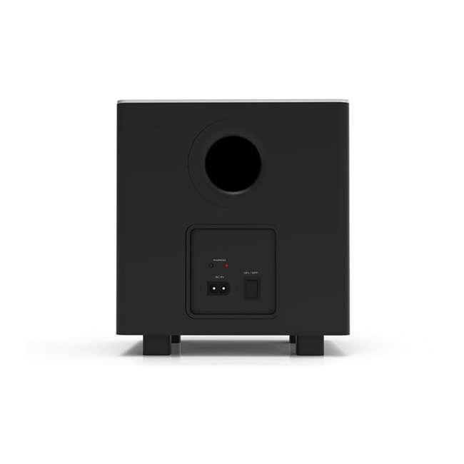 SB3821-C6C-RB-U-B Vizio SB3821-C6C 38 Inch 2.1 Sound Bar System (Certified Refurbished) (Used) 4