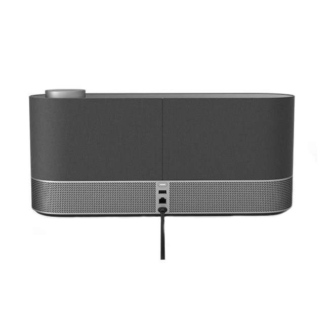 SP70-D5-U-C Vizio Multi Room SmartCast Crave Pro Wireless Bluetooth Soundbar (For Parts) 3
