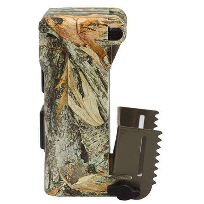 BTC 10D Browning Defender 940 Infrared 20 MP Wireless Hunting Game Trail Camera, Camo 1