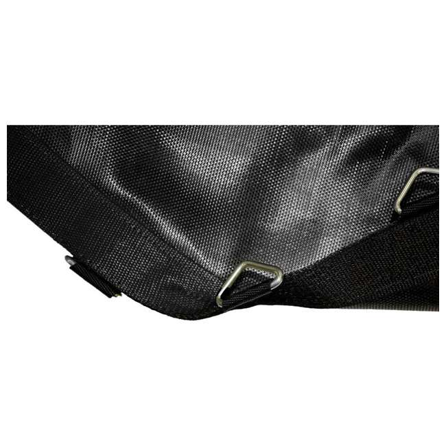 M1-1404144000S SkyBound Replacement 14 Ft Trampoline Mat with Spring Tool 1