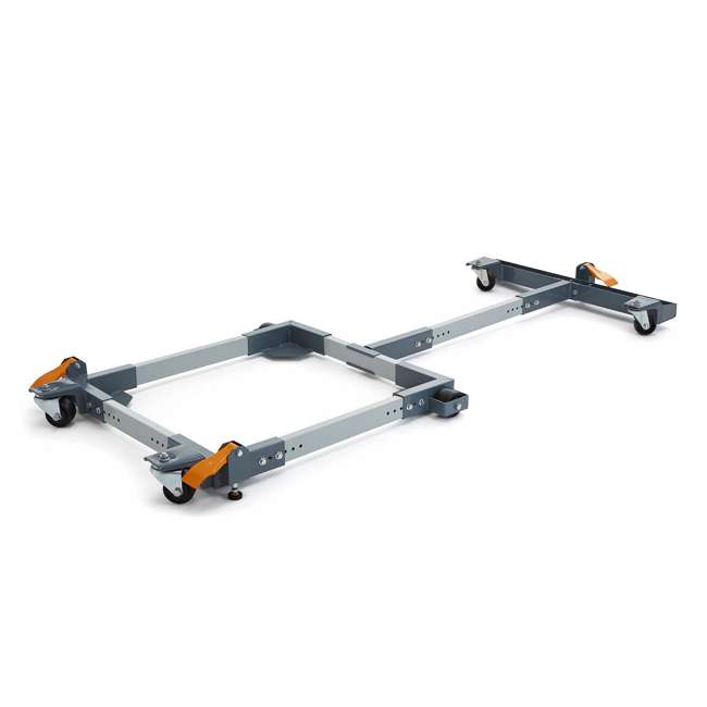 PM-3750 Bora Tool Portamate Power Tool Mobile Base and T-Extension