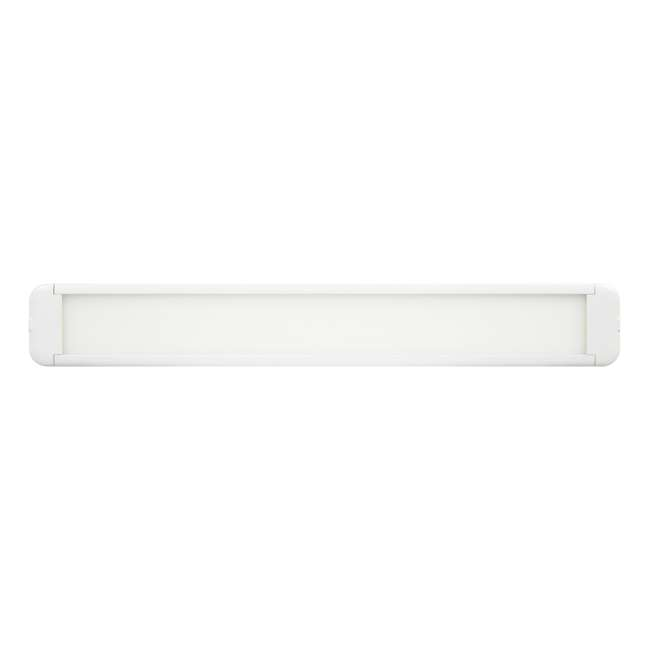 6 x SYL-72569 Sylvania Lightify Under Cabinet Light (Hub not Included) (6 Pack) 5