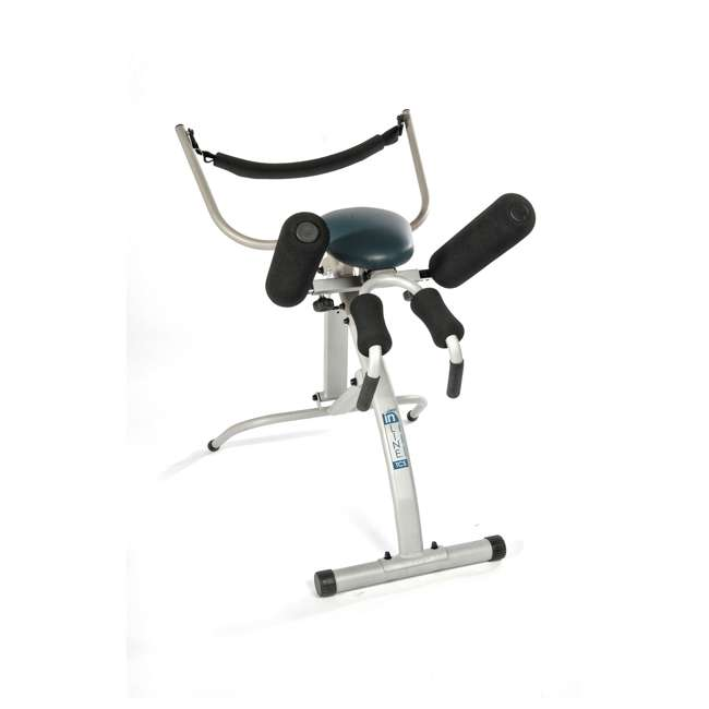 20-4800 Stamina Products 20-4800 Inline Traction Control System for Spinal Decompression
