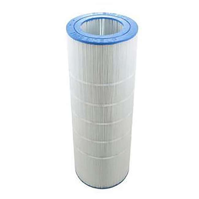 R173217 Pentair R173217 200 Square Feet Cartridge Element for Pool and Spa Filters