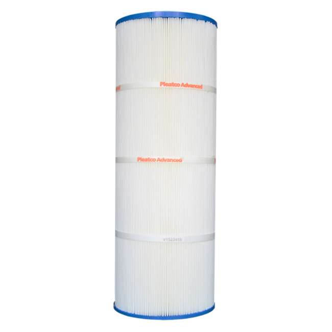 6 x PA81 Pleatco Advanced PA81 Pool Replacement Filter Cartridge (6 Pack)