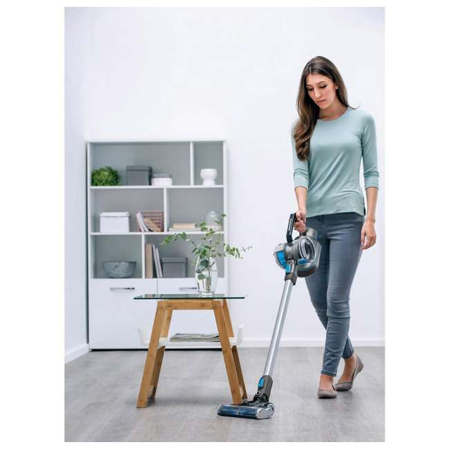 BH52230_EGB-GR-RB-U-C Hoover Cruise Cordless Multi Floor Vacuum (Certified Refurbished) (For Parts) 2