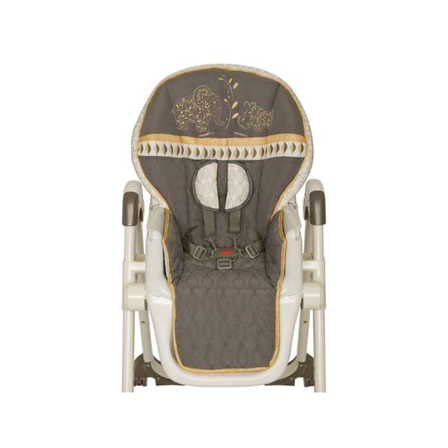 Baby Trend Accent Portable Modern Infant & Baby Feeding ...