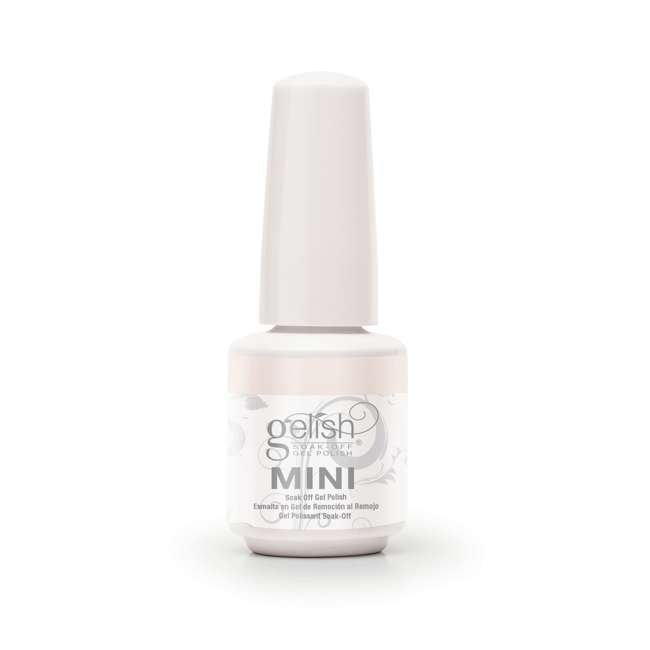 1900202-MARILYN3P-2 Gelish Mini Soak Off Gel Nail Polish Forever Marilyn Collection 3 Colors, 9mL 1