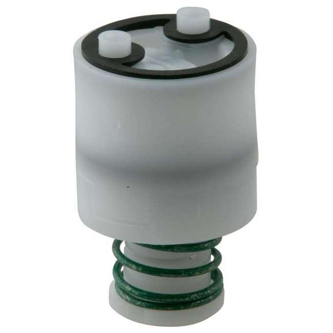 61314C Elkay 61314C Drinking Fountain On Off & Water Flow Valve Regulator Cartridge