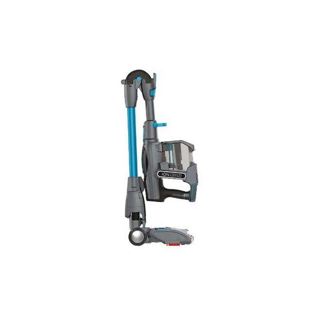 UF280_EGB-RB Shark UF280 IONFlex 2X DuoClean Cordless Stick Vacuum (Certified Refurbished) 1