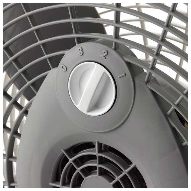 LKO-A20100-TX Lasko 20 Inch Air Circulator Fan 2