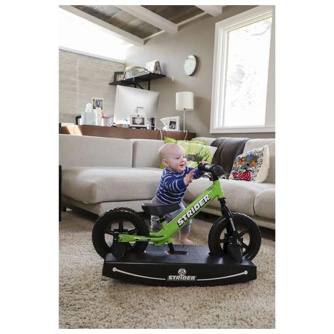 PROCK-ST-S4GN Strider 12 Sport Baby Bundle 1