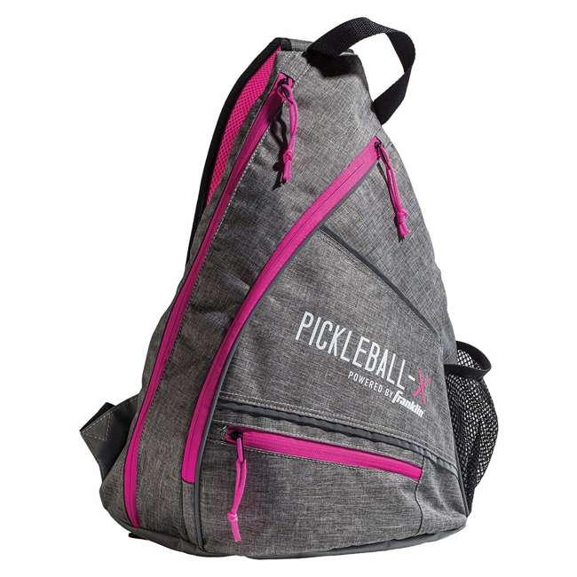 52823c1 Franklin Pickleball Sling Bag