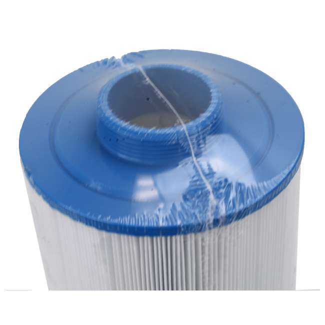 5CH502-U-A Unicel Marquis Spa Filter Replacement 20041 20042 Cartridge-Open Box (2 Pack) 2