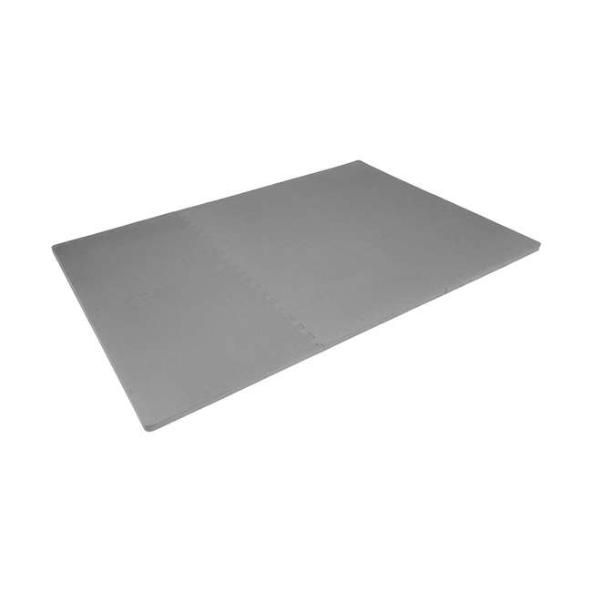 ps-2296-hdpm-grey OMA- Prosource Fit Extra Thick Puzzle Exercise Mat 2