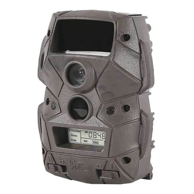 Wildgame Innovations Cloak 6 Lightsout 6mp Game Camera K6b2