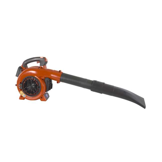 HV-BL-952711902-U-B Husqvarna 125BVx 28cc 2 Cycle Gas Powered 170 MPH Lawn Blower Vacuum (Used) 5