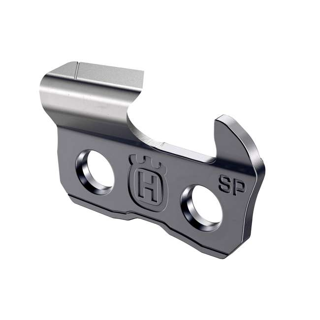 HV-PAC-581643666 Husqvarna X-Cut SP33G Semi Chisel Chainsaw Chain 2