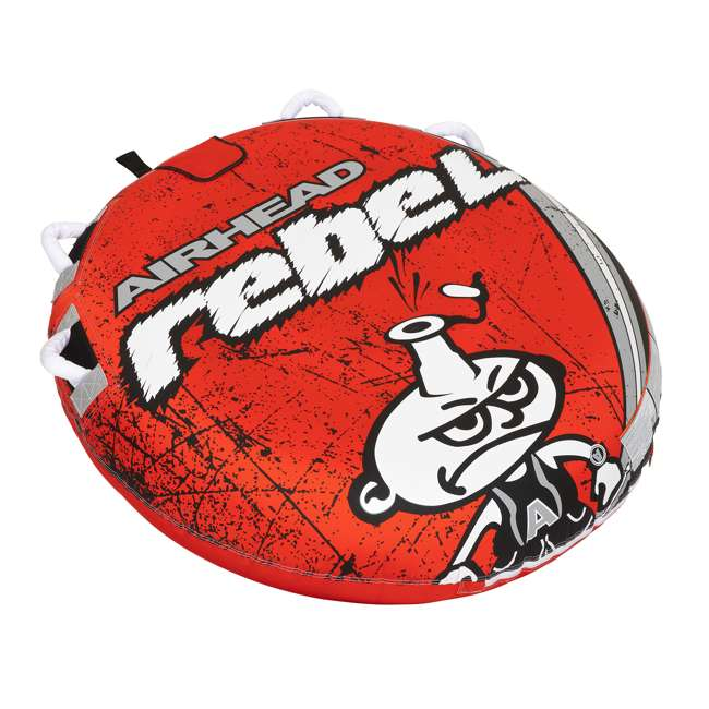 AHRE-12-VMI19 Airhead Rebel 54-Inch Tube Kit 3
