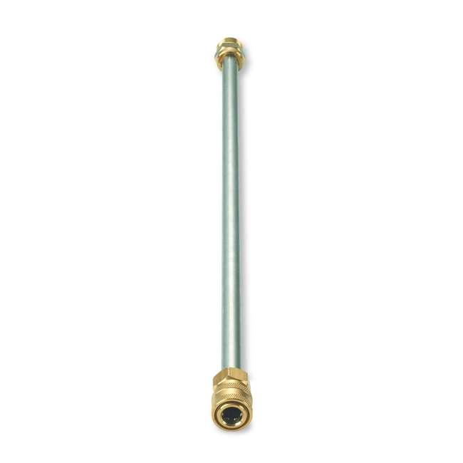 4 x 6204 Briggs & Stratton 4000 PSI Pressure Washer Spray Wand (4 Pack) 1